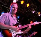 Jim Schribert - Guitar