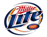 Locomotion Proudly Sponsored by Miller Lite